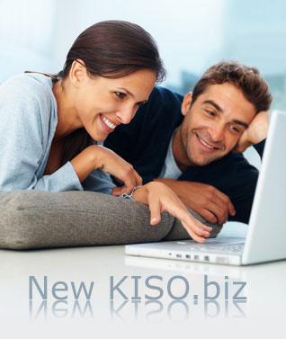 Sonneschutz im onlineshop von kiso.biz bestellen.