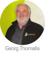 Georg Thomalla.