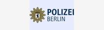 Lieferung von Rollos, als Verdunklung für Räume in Berlin Mitte.