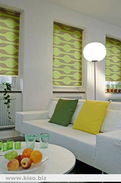 rollo innen verdunkelung ss55 hitoiro. Black Bedroom Furniture Sets. Home Design Ideas