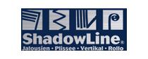 Shadowline Firmenlogo.